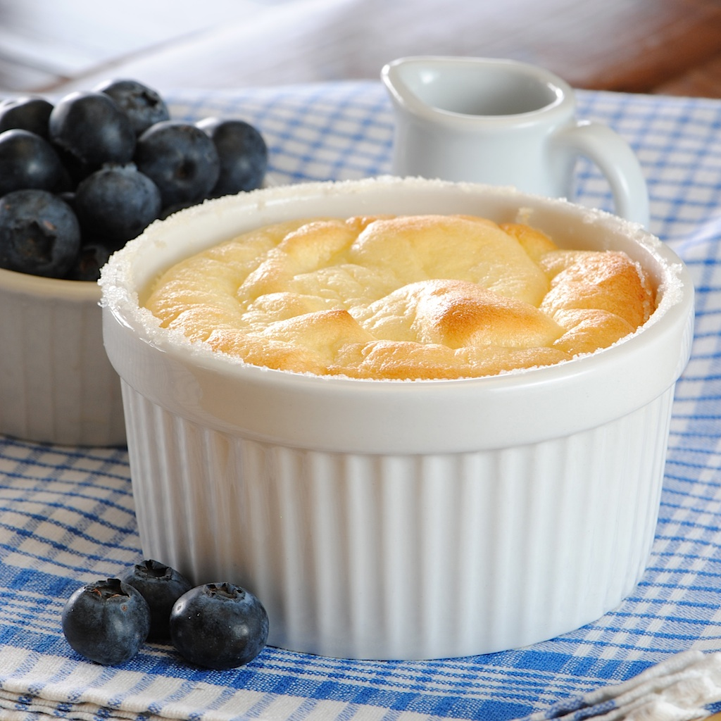 how to make vanilla yogrt