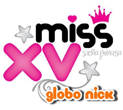 Mis xv años logo - Imagui
