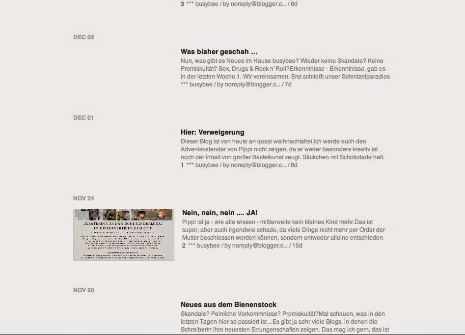 Gemütlich Lokale Küche Ferndale Galerie - Küchen Ideen - celluwood.com