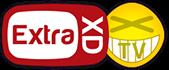 ExtraXD TV