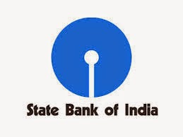 SBI Asso. Bank Clerk Result 2015