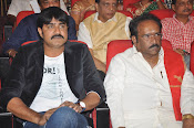 Govindudu Andarivadele Audio Release photos-thumbnail-158