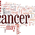 Try These Things to Protect From Cancers!