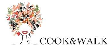 COOK&WALK