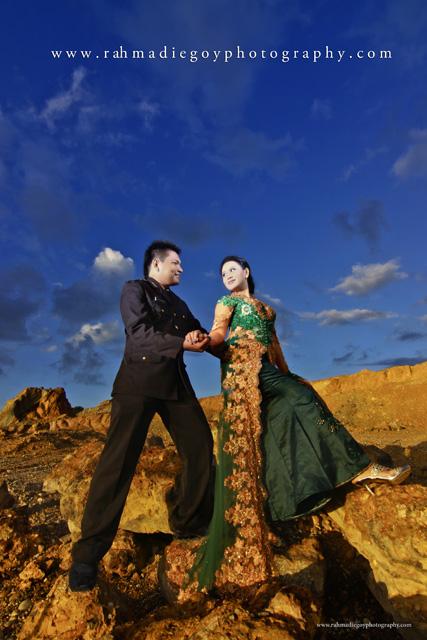 foto prewedding arif sherly rahmadi egoy photography 6