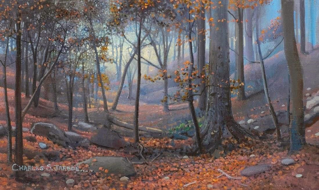 paisaje-de-bosque