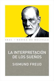 Descarga: Sigmund Freud - La interpretación de los sueños