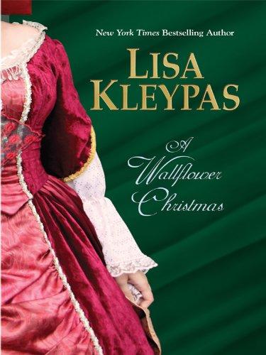 lisa kleypas secrets of a summer night pdf