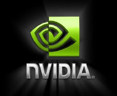 Скачать драйвер для видеокарты nvidia geforce gt 410m