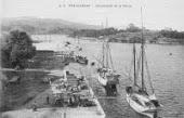 Pontevedra antiga
