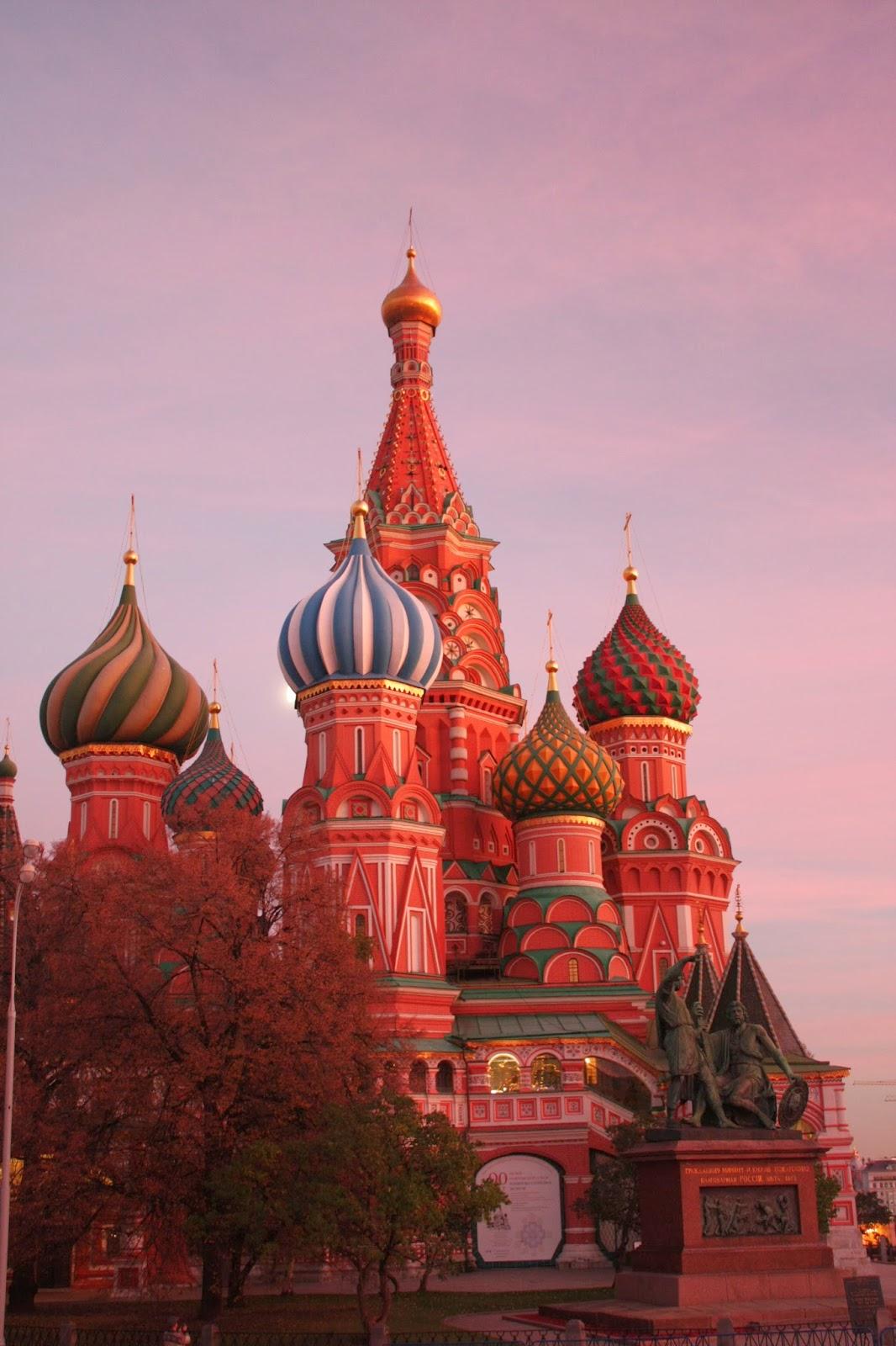 Moskovadaki Müzeler: Zooloji Müzesi (fiyatlar ve sergi) 44