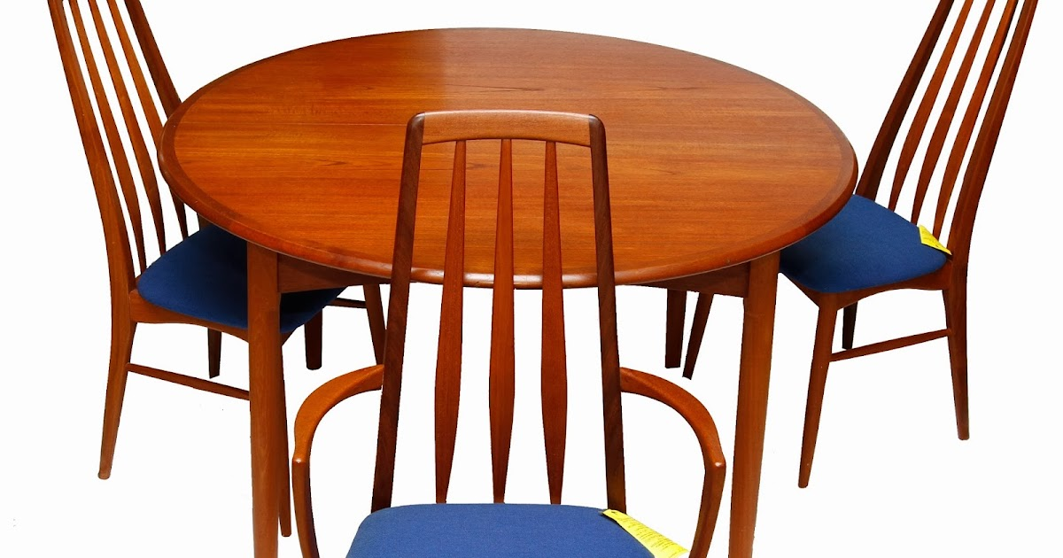 Image Result For Dining Table Chairs Set Of A