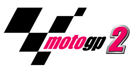 Game MotoGP 2 For PC