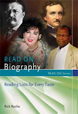 Read On ... Biography
