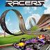 Red Bull Racers [Mod Money] Apk