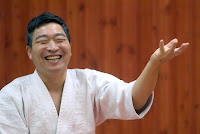 Kenjiro Yoshigasaki_koichitohei.blogspot.com