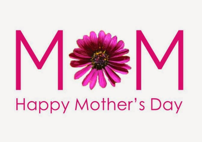 Happy mothers day images and pictures with baby mom colourful here is happy mothers day images and pictures with baby mom colourful greetings flowers wild animals m4hsunfo