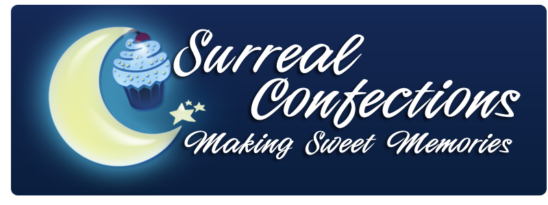 Surrealconfection