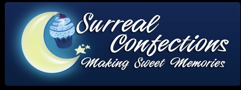 Surrealconfection