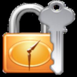 تحميل برنامج AutoKrypt 10.25 لتشفير الملفات