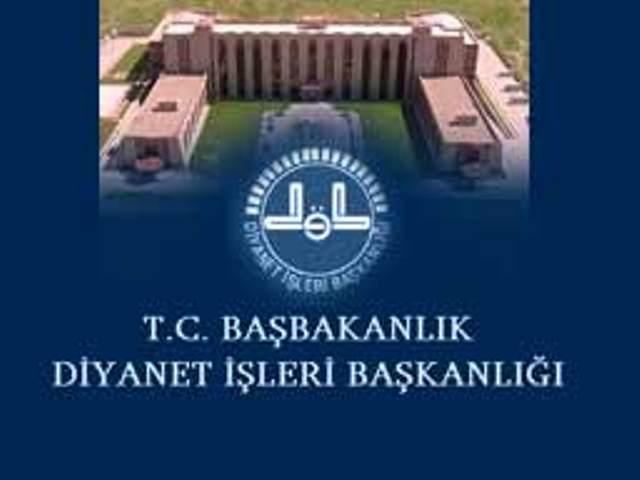 Türkiye Diyanet Vakfı Bursları - www.maviincir.com