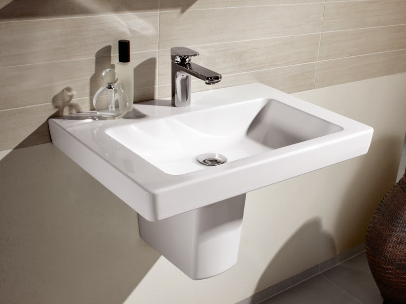 Bathroom Sink Cabinets Choose The Theme Of Bathroom Bedroom And Bathroom Ideas