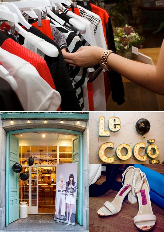 Boohoo, tu nueva tienda online