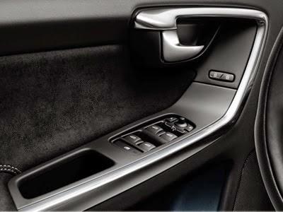 suvs 2015 Volvo XC60 2015 icarros