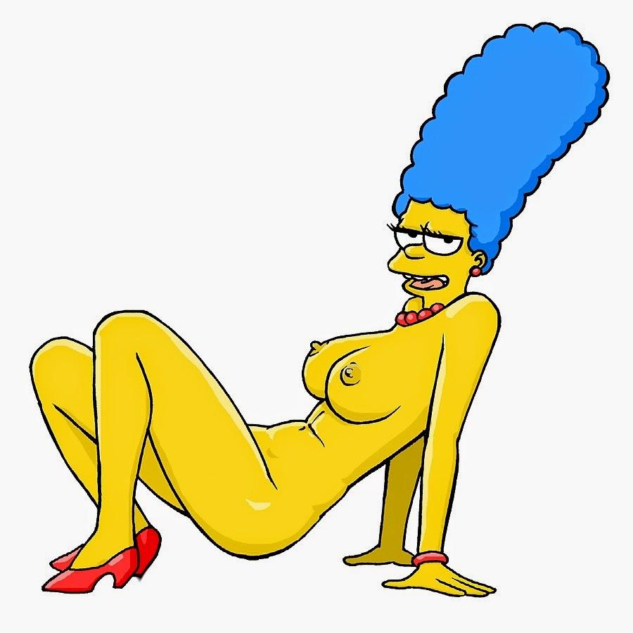 Смотреть порно мультик онлайн симпсоны 28 фотография
