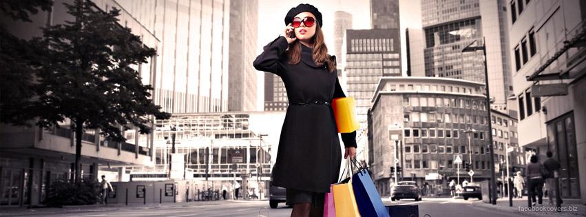 Fashion Face Book Covers : Facebook cover photos fashion