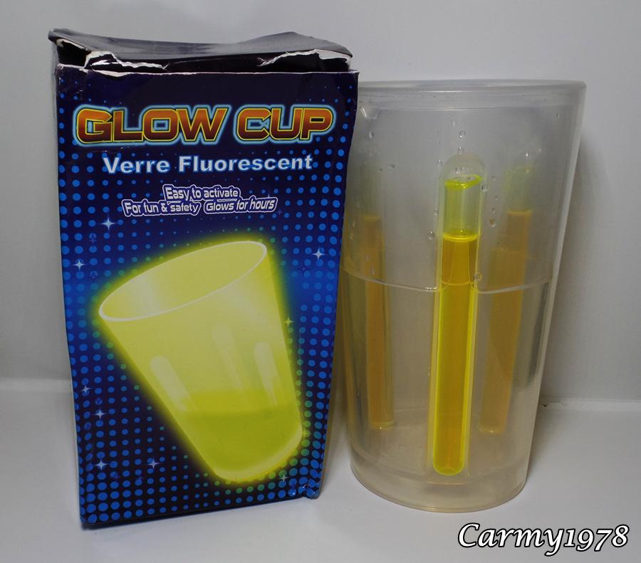 bicchiere-fluorescente