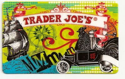 trader joes value chain Everybody loves trader joe's but shopping at the value chain is basically like shopping in hell.