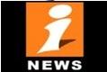 iNews Telugu Live