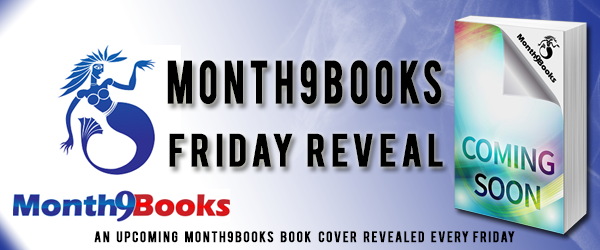 http://www.chapter-by-chapter.com/cover-reveal-sign-up-month9books-friday-reveal/