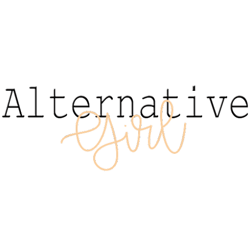 Alternative Girl