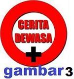 download ebook cerita dewasa gambar disini download via mediafire pdf