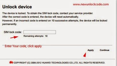 huawei mobile wifi e5330 manual