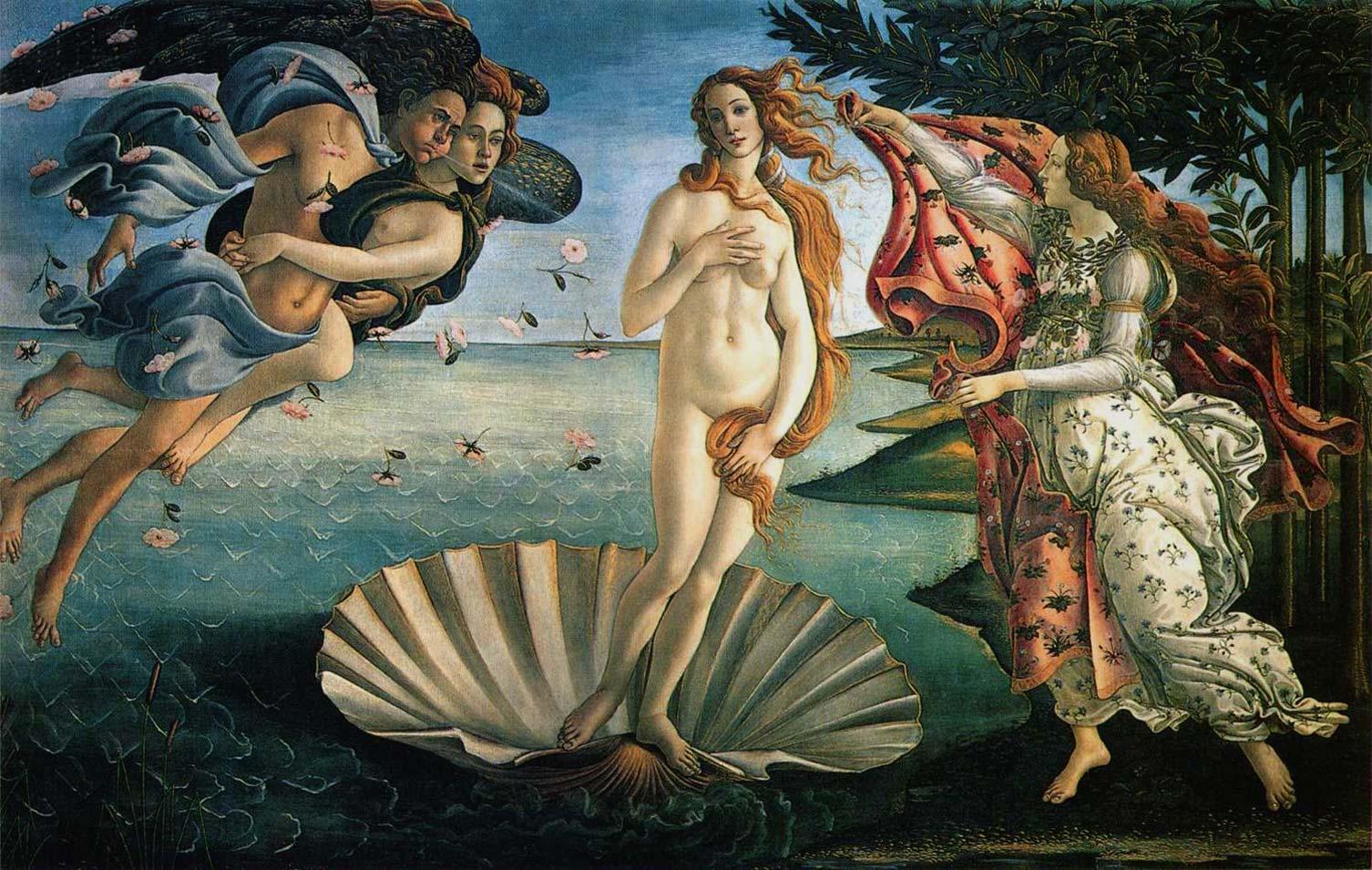 external image sandrobotticelli-the-birth-of-venus-1490.jpg