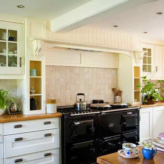 complete Kitchen Sets