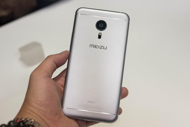 mat-lung-Meizu-Pro-5
