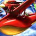 Anime Review: Porco Rosso