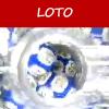 pictograme de la rubrique LOTO sur Astucces hebdo