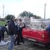 Ζυμαρικά σε 7.000 δικαιούχους στην Τριφυλία