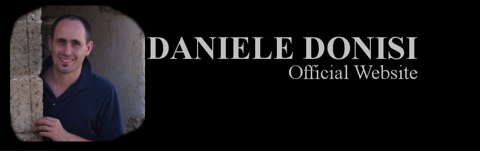 Daniele Donisi