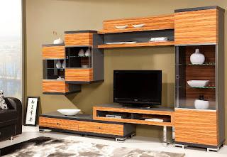 ipek+mobilya+duvar+%C3%BCniteleri İpek mobilya duvar üniteleri ilgi görüyor