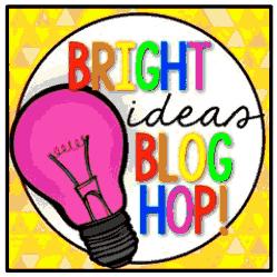 Bright Idea Goodbye Carpet Squares Hello Dollar Spot Simply Kinder