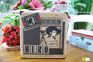 http://de.dawanda.com/product/30685293-Erinnerungsbox-HERO---Vintage-Holzkiste-Nostalgie