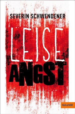 http://www.beltz.de/de/kinder-jugendbuch/beltz-gelberg/ab-12-jahre/titel/leise-angst.html