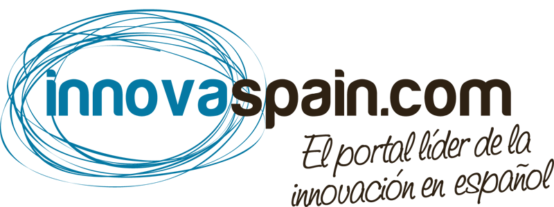 Portal de la Innovación en español.