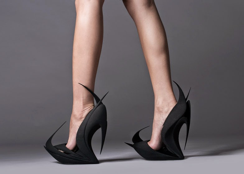 zahahadid-unitednude-elblogdepatricia-shoes-scarpe-calzature-zapatos